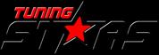 TuningStars Logo